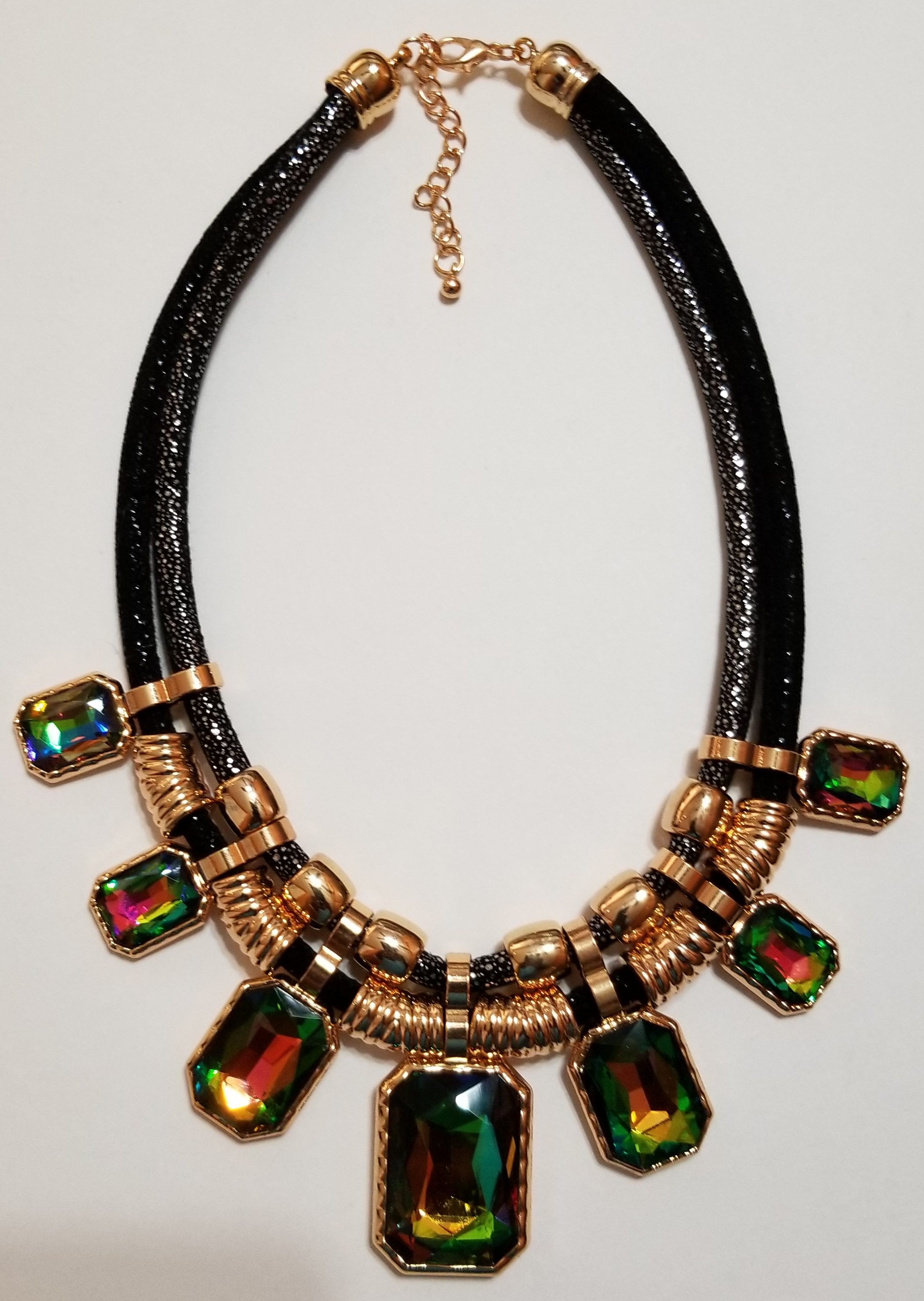 image products statement somewear gem shop chunky aldo necklace